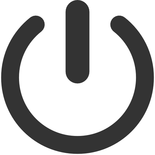 Reboot Computer Icon Images