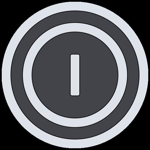 Shutdown Icons, Free Shutdown Icon Download