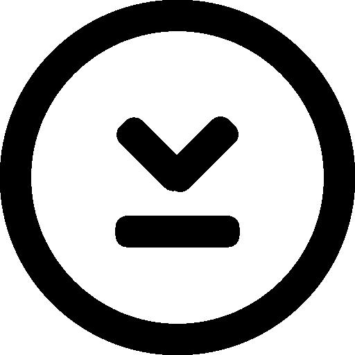Symbol, Button, Circle Vol Circular, Circle, Circles, Controls