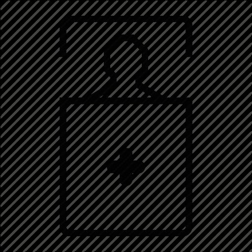 Recess Icon