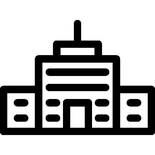 Kindergarten Icons Free Download