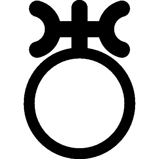 Signs, Reconciliation, Symbol, Sign Icon