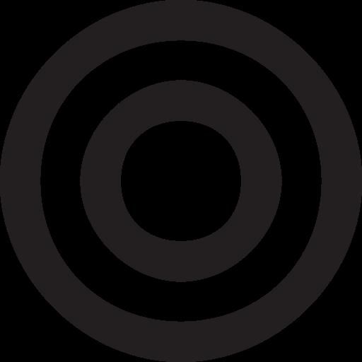 Record Video, Record Button, Record Audio, Record Song, Record