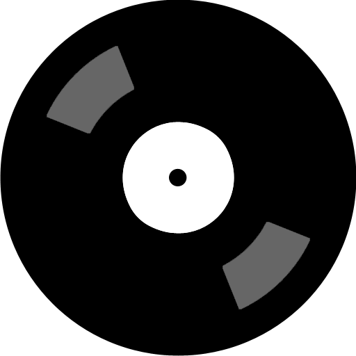 Rockit Record Players Site Icon