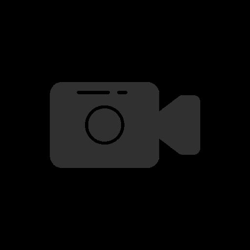 Video, Instagram, Upload Video, Record Video Icon
