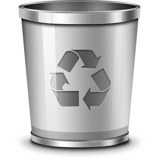 Recycle Bn