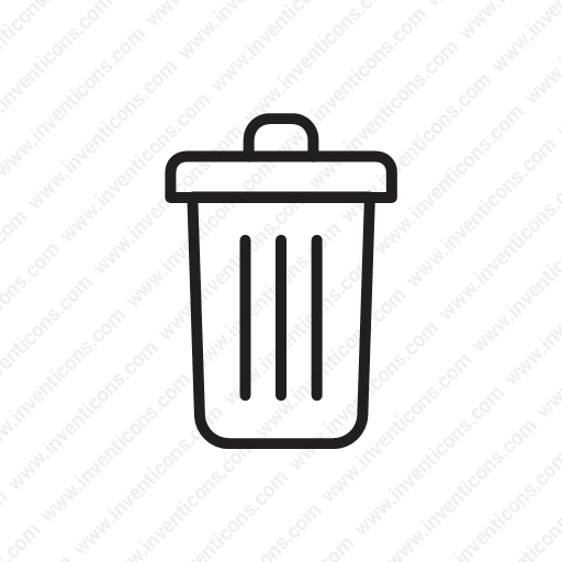 Download Recycle Bn Inventicons