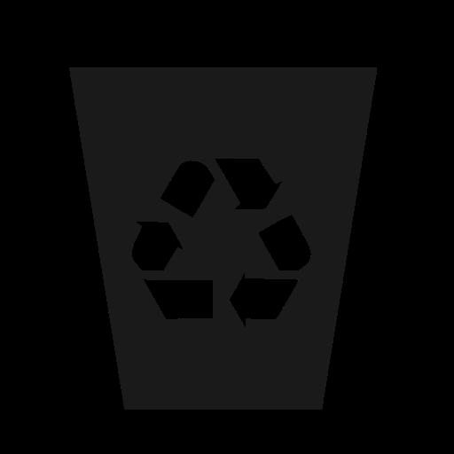 Recycling, Bn