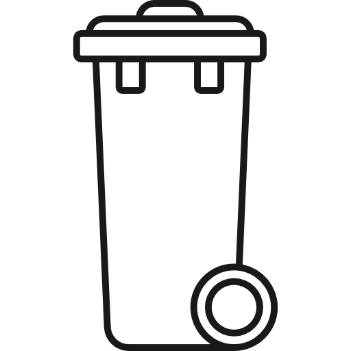 Trash Bns Free Download