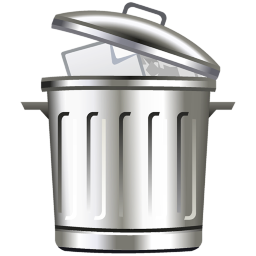 Trash It! Free Download For Mac Macupdate