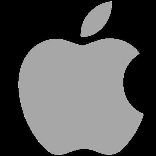 Apple Illustrator Logo Png Images