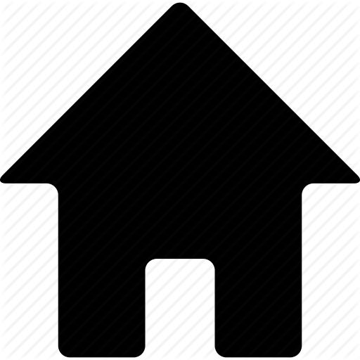 Address, Apartment, Casa, Home, House, Local, Location Icon