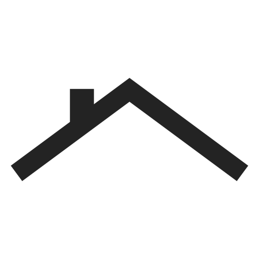 House Roof Icon