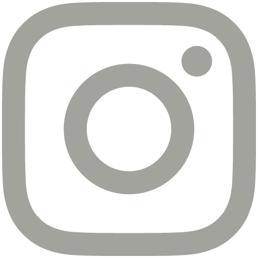 Red Instagram Icon at GetDrawings   Free download