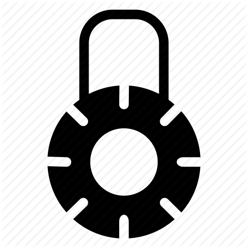 Block, Lock, Private, Protection, Safe, Secure, Security Icon