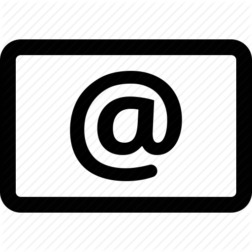 Communication, Electronic, Email, Gmail, Mail, Message, Messages Icon