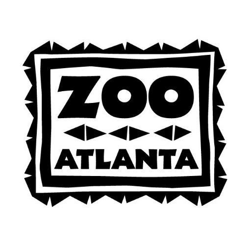 Zoo Atlanta On Twitter Have You Ever Seen A Red Panda Drink