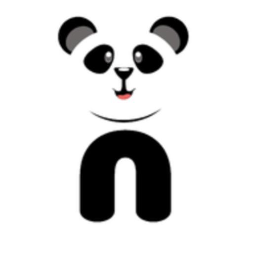 Cropped Ms Icon Panda Reviewz