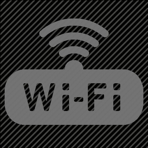 Wifi Logo Free Wifi Logo Posters Beeweecee Redbubble Ideas E Oji