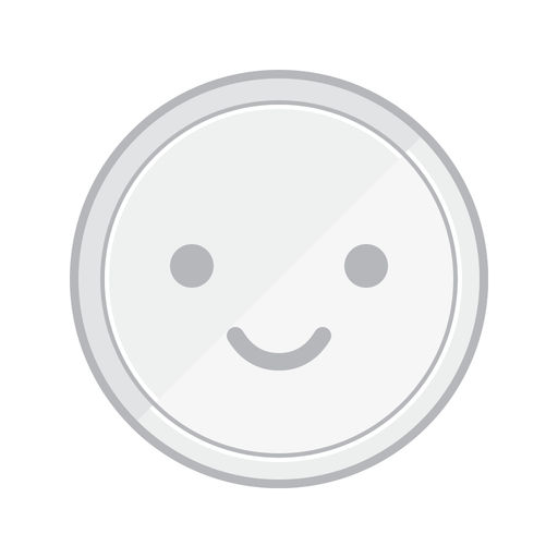 Reddit App Icon at GetDrawings com | Free Reddit App Icon images of