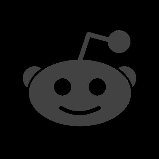 Media Social, Reddit, Communication, Internet, Website, Technology