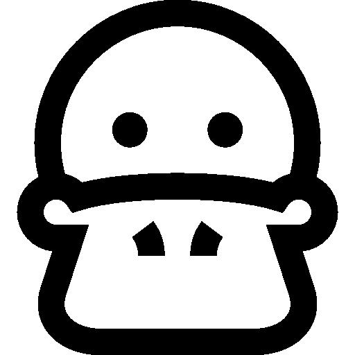 Redneck Icon