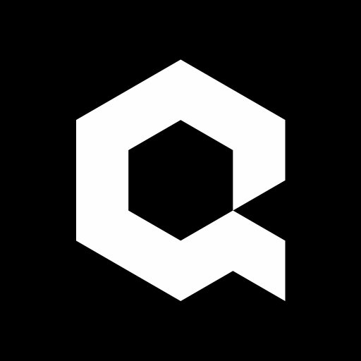 Quixel On Twitter Will Fortanbary