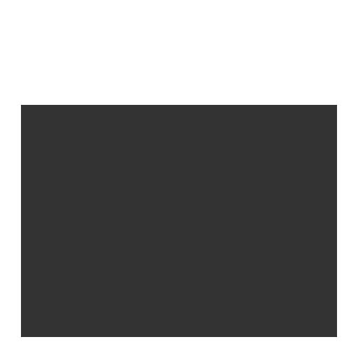 Iron Icon Download Free Icons