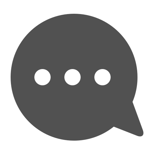 Globalchat Text Icons, Minecraft Modpacks And Messages