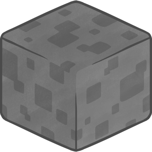 Minecraft Icon Png Images In Collection