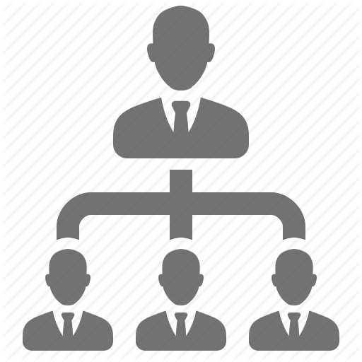 Boss, Businessmen, Company, Corportation, Management, Manager