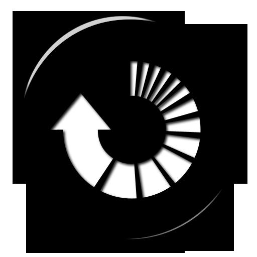Refresh Button Icon