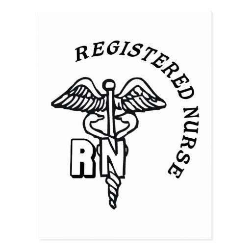 Nursing Symbol For Change