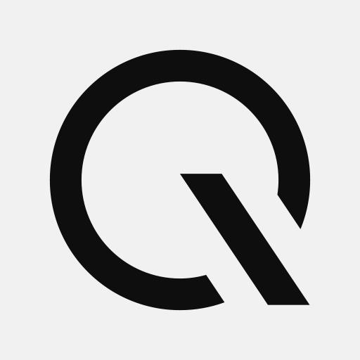 Conference Registration Q Sort