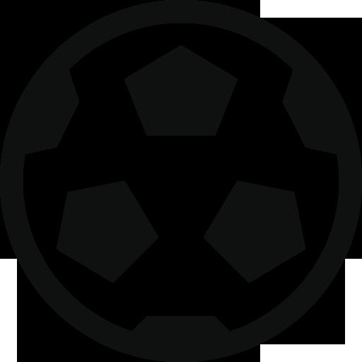 Picol Blog Archive Soccer Icon The Last Eight