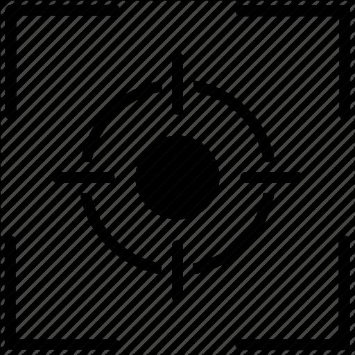 Reliability Icon