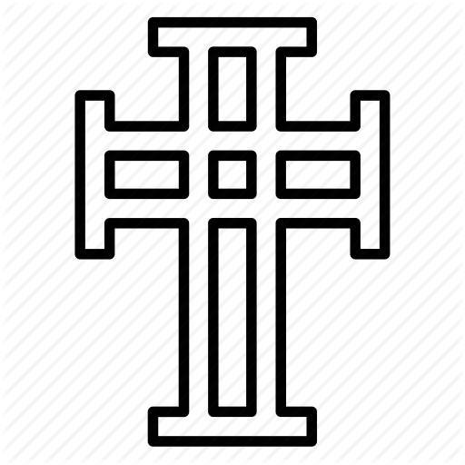 Abstract, Christian Cross, Christianity, Cross, Orthodox, Religion