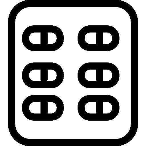 Remedy Icon