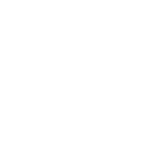 Remote Control Icon Png Png Image