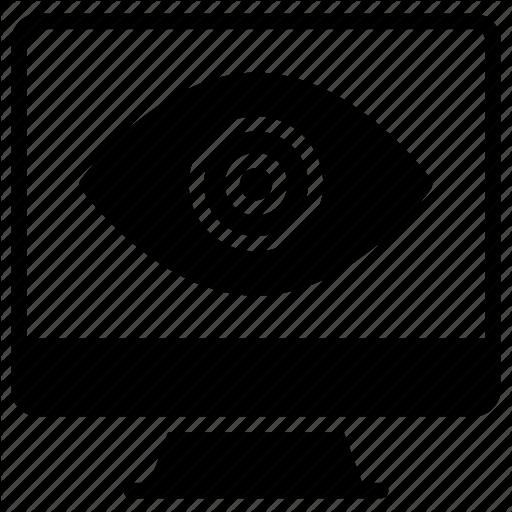 Computer Monitoring, Internet Monitoring, Online Presence, Remote