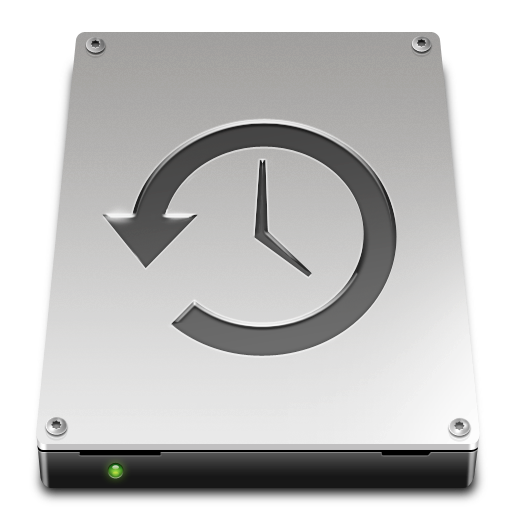 Removable, Disk, Storage Icon