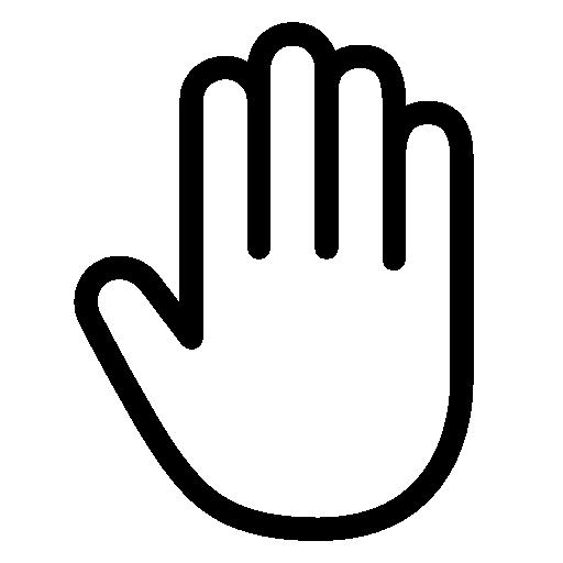 Renegade Icon
