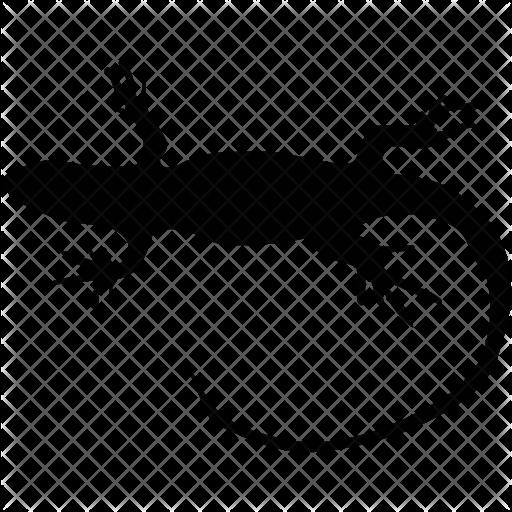 Lizard Transparent Png Clipart Free Download