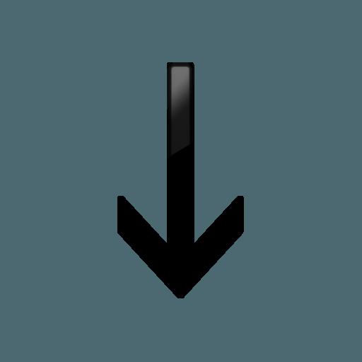 Coatweight Conversion Calculator