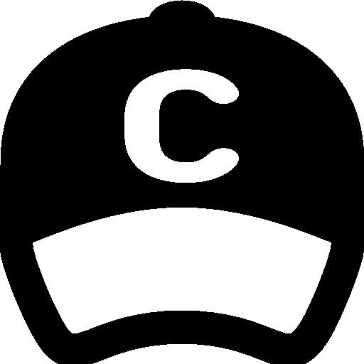 Clothing Baseball Cap Icon Windows Iconset