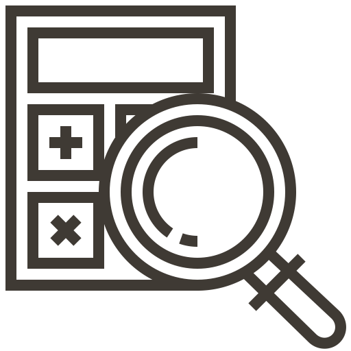 Research Icon Png