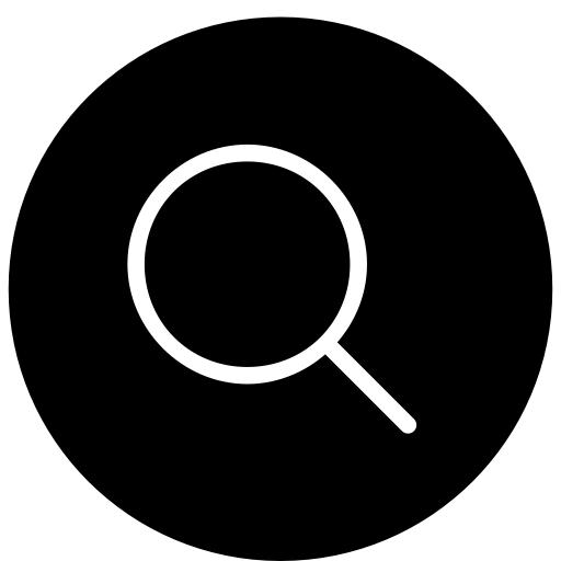Find, Magnifier, Research, Search Icon
