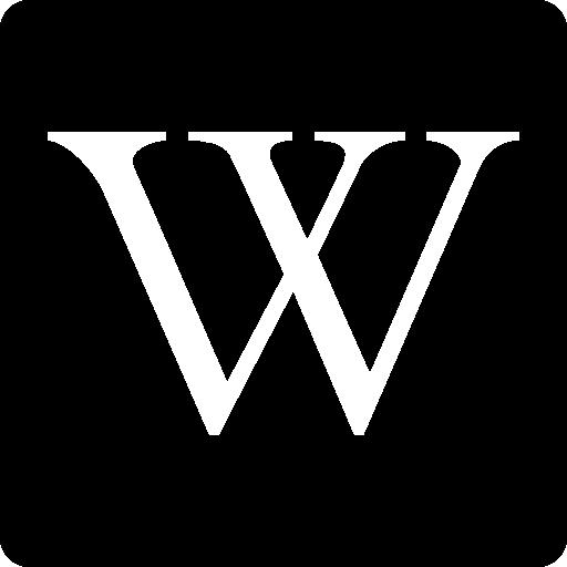 Logo, Social, Symbols, Logotype, Symbol, Social Normal