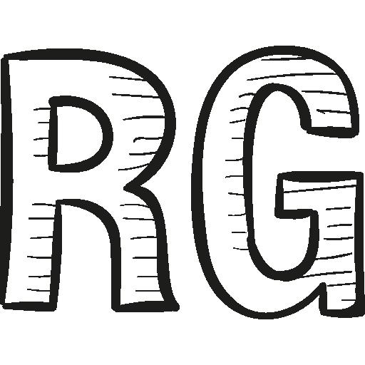 Researchgate Draw Logo