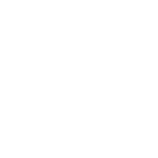 Reset Icon, Reset, Restore Icon With Png And Vector Format